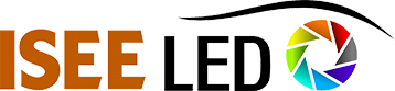 Global Leading Lighting and Controlling System Provider|ISEELED